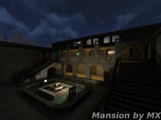c_mansion