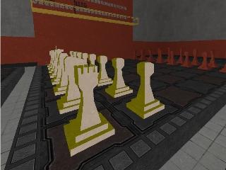 Sauerbraten Chess