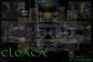 ac_cloaca by Halo and Snoosnoo