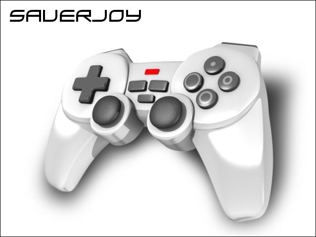 Game Controller Support