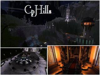 cphills