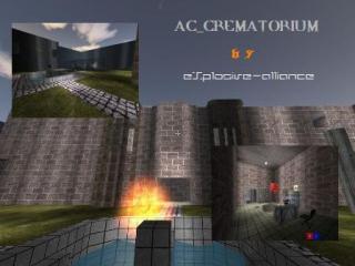 ac_crematorium