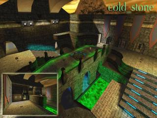 cold_stone [**Update 1.3**]