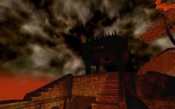 Dark_Towers