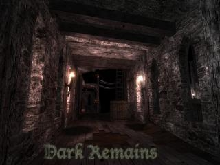 DarkRemains