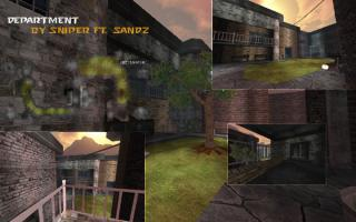 ac_department_beta2