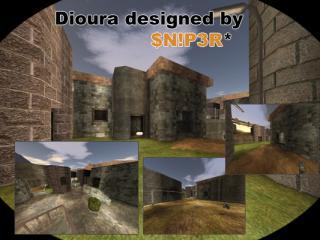 ac_dioura