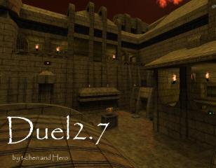duel2.7