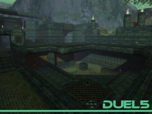 Duel5