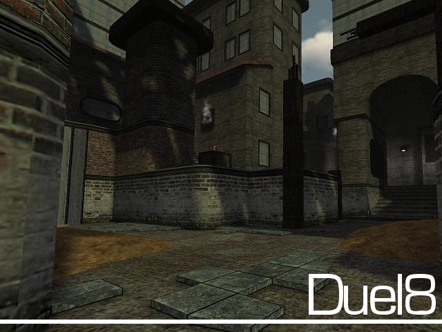 Duel8