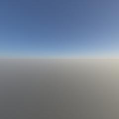 Dust Skybox