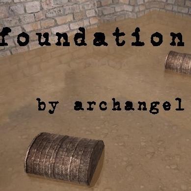 ac_foundation