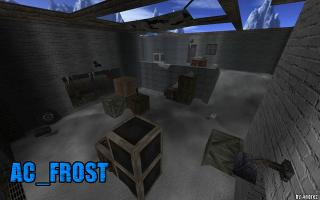 ac_frost