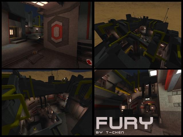 Fury_alpha.v.1