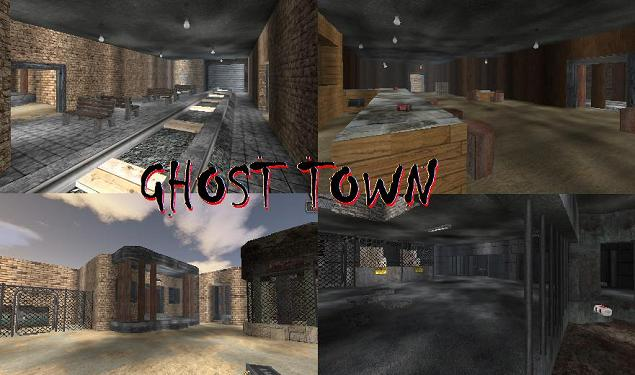 ac_ghost_town
