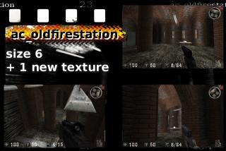 ac_oldfirestation