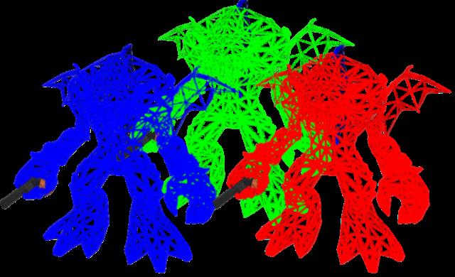 Ao1 Inky Vector Skins