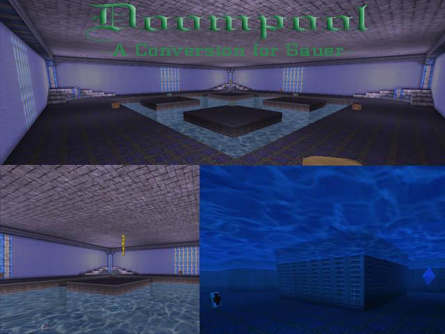 Doompool