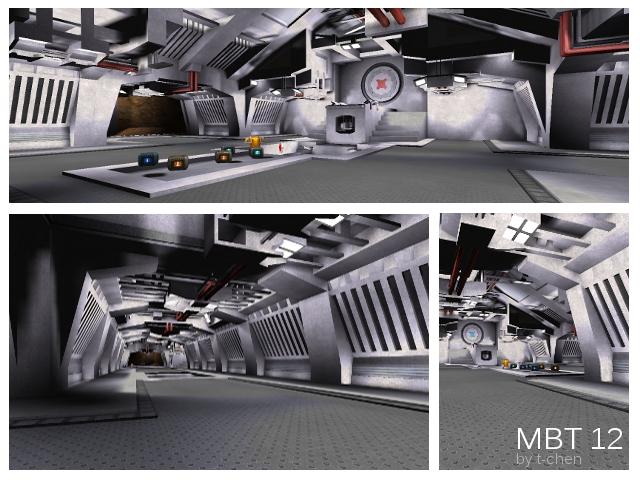 mbt12.v.1
