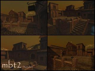 Mbt2 by t-chen (updated 5.12.09)