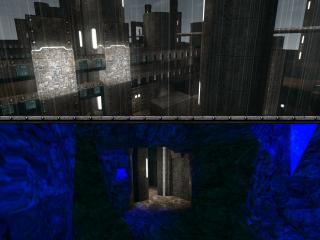 Urban Mine
