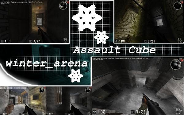 winter_arena