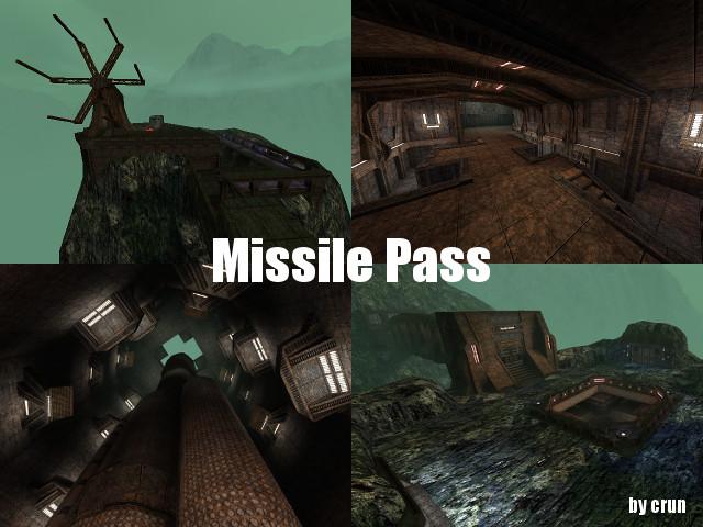 SPMC: Missile Pass (crnsp1) v02