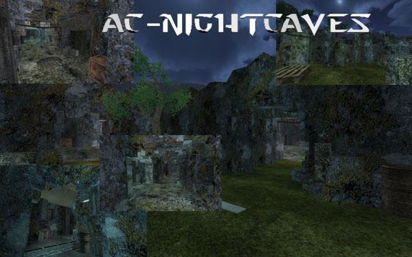 ac_nightcaves