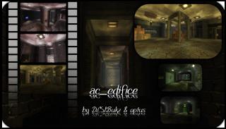 ac_edifice