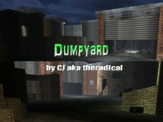 Dumpyard