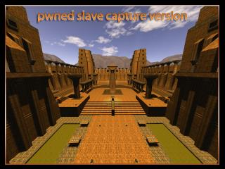 pwned slave (capture version)