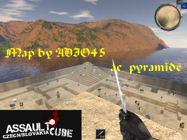 ac_pyramide