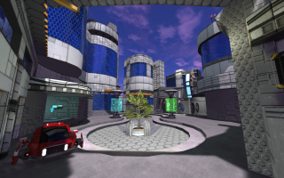 Metro 2.0 (final release)