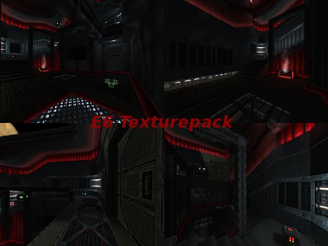 e6_texturepack