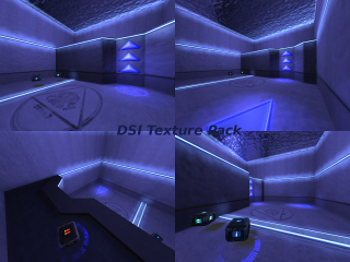 dsi_texture_pack
