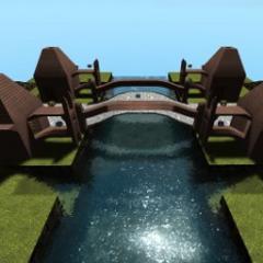River CTF