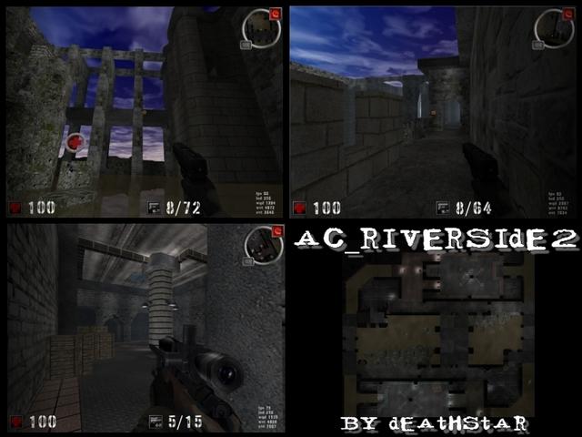 ac_riverside2