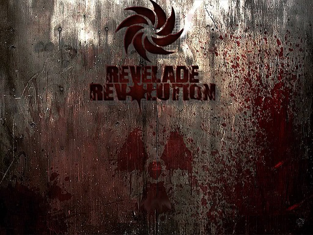 Revelade Revolution *Updated 2/7/17*