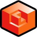 Sauerbraten SVG Icon