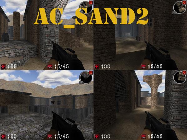 ac_sand2 by $N!P3R