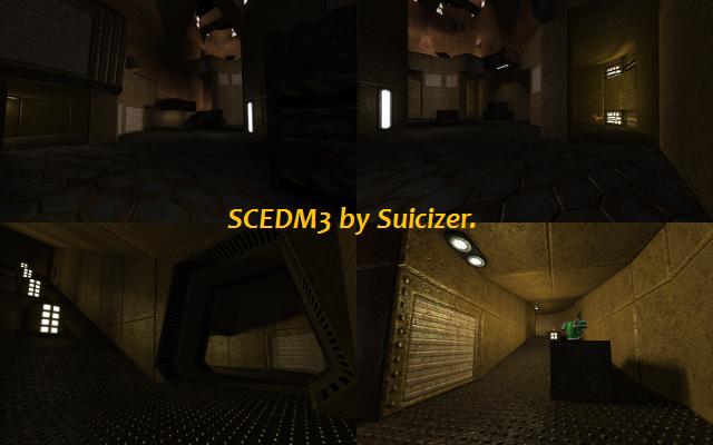 scedm3