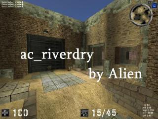 ac_riverdry