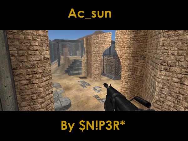 ac_sun (Final Version)  by $N!P3R*