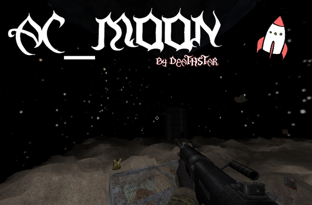 ac_moon (the first gravity map)