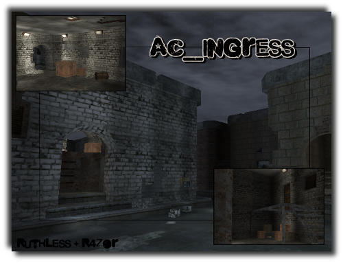 ac_ingress