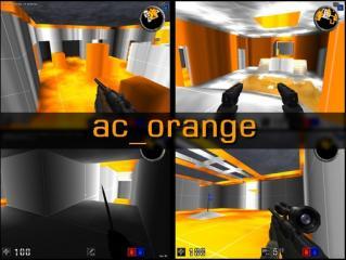 ac_orange