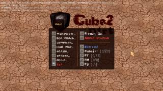 [GUI] Dirt Mod