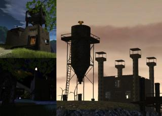 High quality multiplayer map-pack (version 4.1)
