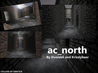 ac_north