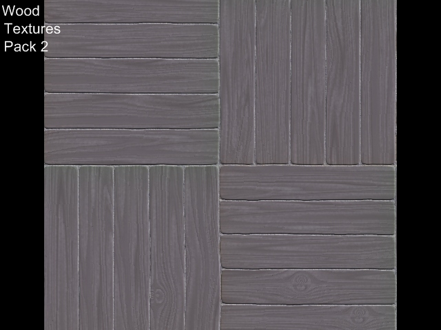 10 other new wood textures